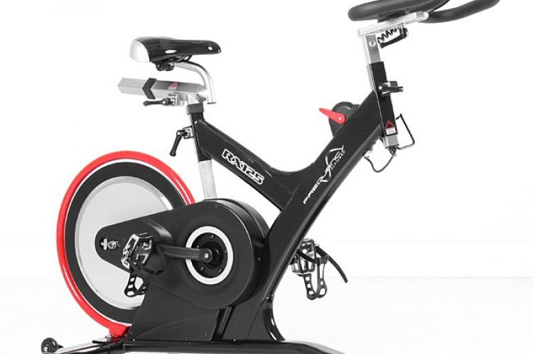 Frequency Fitness RX125 Indoor Cycle