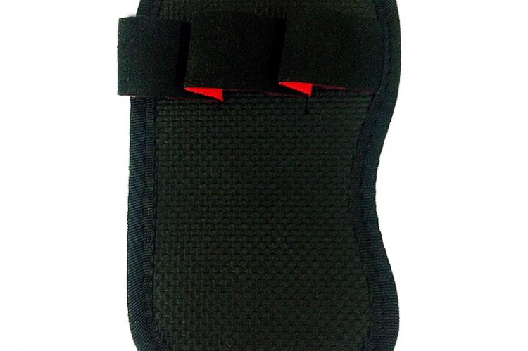 Grizzly Fitness Grab Pads