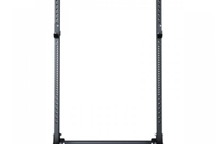 IRONAX XS1 Squat Rack - without a background
