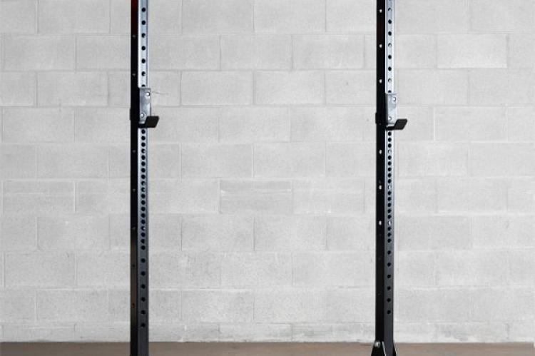 IRONAX XS1 Squat Rack