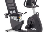 Sprint Fitness - XBR25 Recumbent Bike
